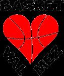 Basket Valmez