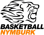 Basketball Nymburk B