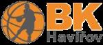 BK Havířov