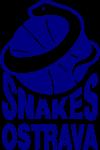 BK Snakes Orlová