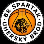 TJ Spartak Uherský Brod