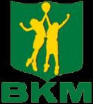 BKM Žilina