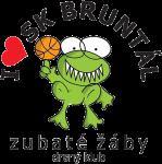 SK Bruntál B