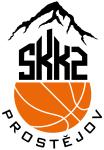 SK K2 Prostějov
