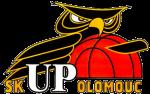 SK UP Olomouc B