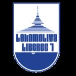 TJ Lokomotiva Liberec I