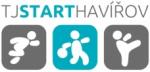 TJ Start Havířov