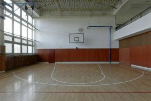 Základní škola Cihelní