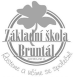 ZŠ Cihelní, Bruntál