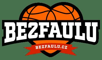 BEZ FAULU