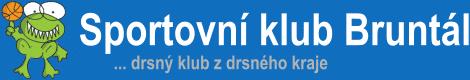 Sportovní klub Bruntál