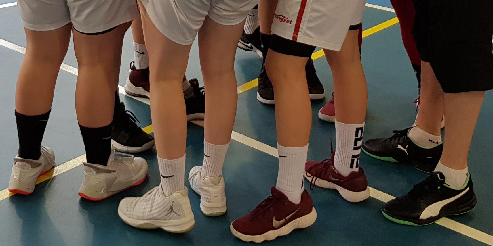 Basket21 41