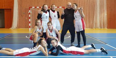 201003 Kadetky U17