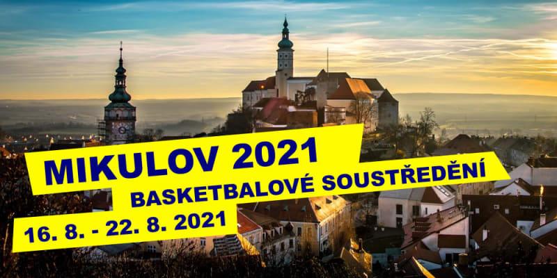 Mikulov 2021