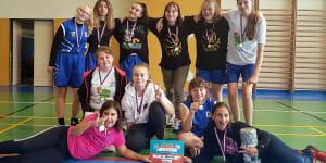 STARTovací turnaj, Ostrava