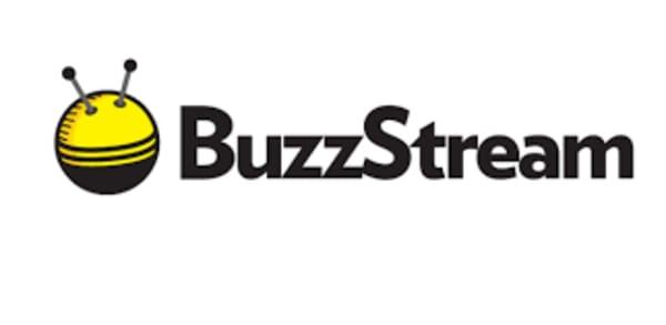 Buzzstream_logo