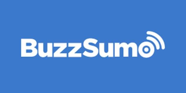Buzzsumo_logo