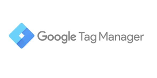 Googletagmanager_logo