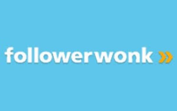 followerwonk_logo