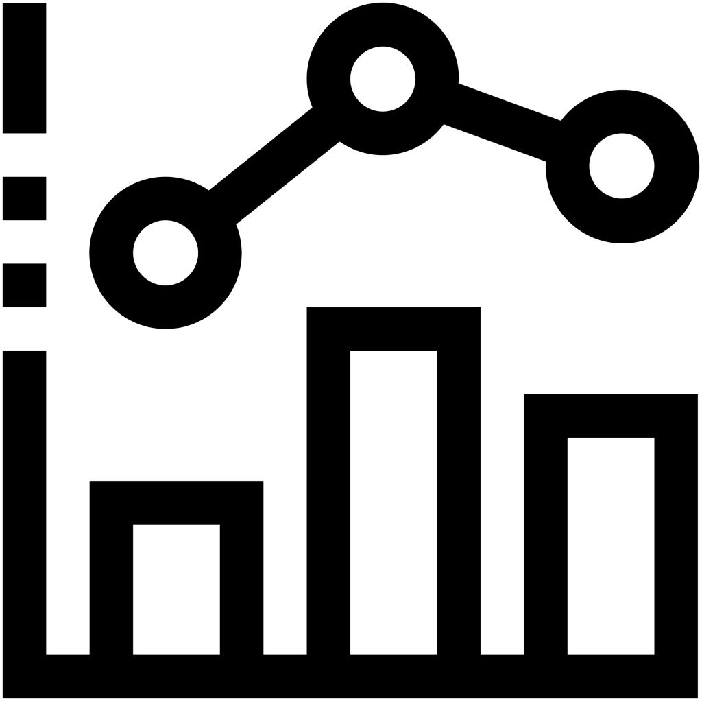 skefto strategy maturity survey