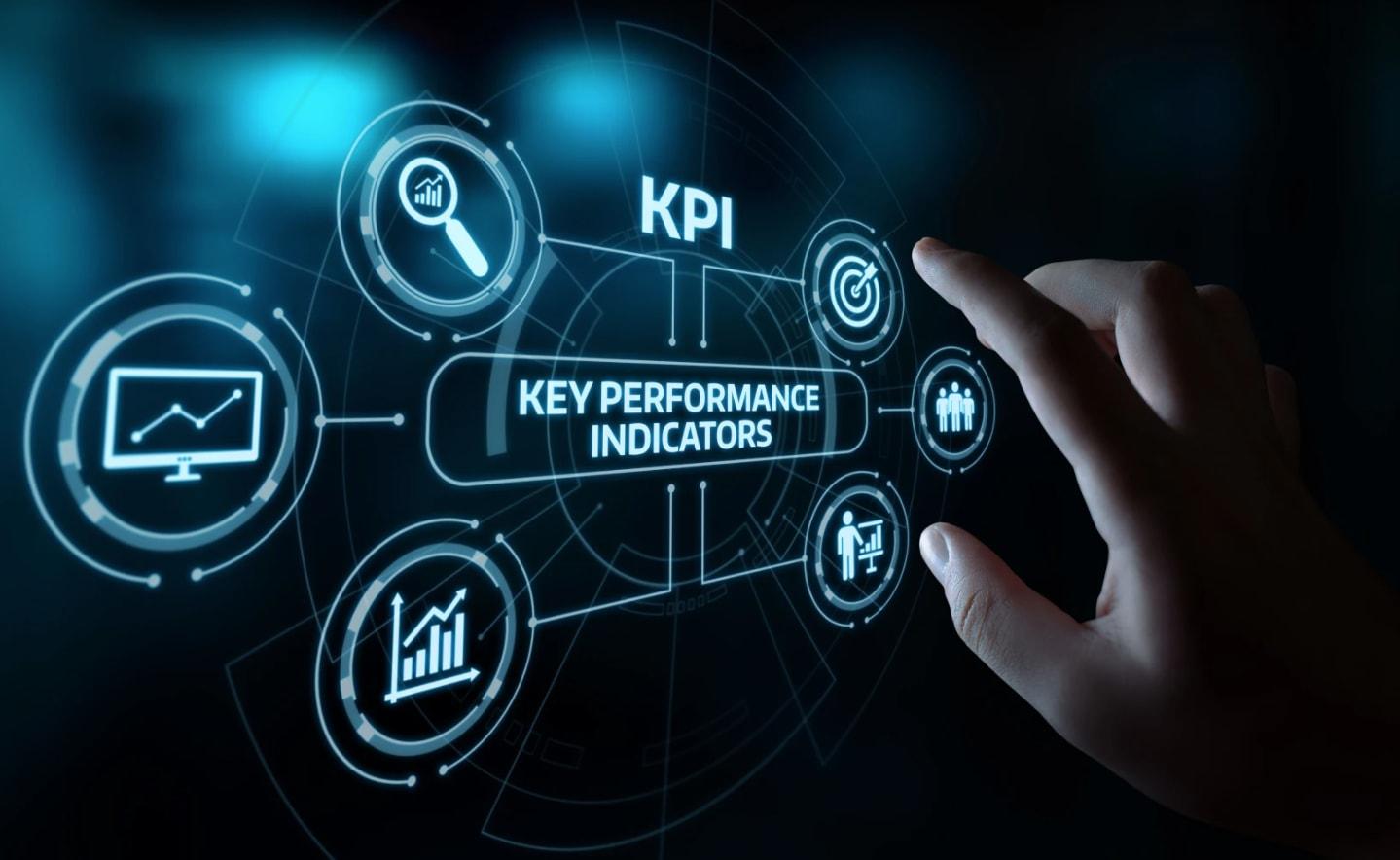 elements of KPI
