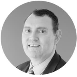peter gervasoni organisational resilience specialist