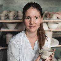 Erika Petersdotter