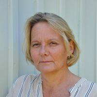 Charlotte Gotfredsen