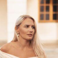 Liisa Eelsoo