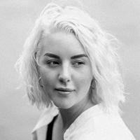 Pepita Andersson