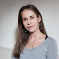 Ebba Klara Eriksson
