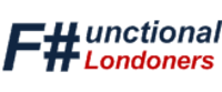 F#unctional Londoners Meetup Group