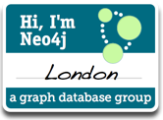 Neo4J User Group