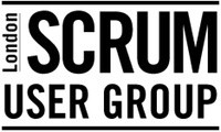 London Scrum User Group