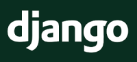 London Django Meetup Group