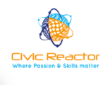 Civic Reactor