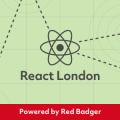 React London