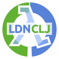 The London Clojure Community