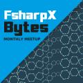 FsharpX Bytes
