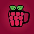 Raspberry Pint
