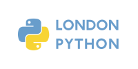 The London Python Group