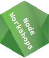 Node Workshops