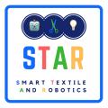 Smart Textiles and Robotics