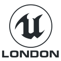 London Unreal Engine