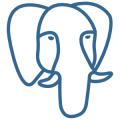 London PostgreSQL Users Group
