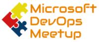 London Microsoft DevOps