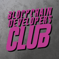 BlockChain Developers Club