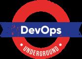 DevOps Underground