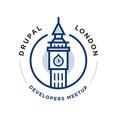 Drupal London Developers Meetup
