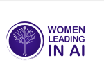 Women Leading in AI